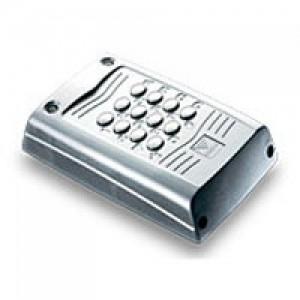 Кодонаборная радиоклавиатура SSB-T9K4