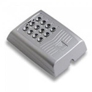 Кодонаборная панель с интерфейсом DKS250