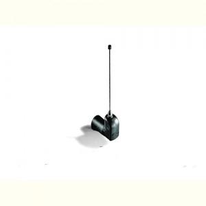 Антенна радиоприемника CAME TOP-A433N