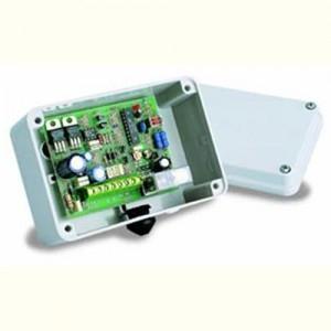 Блок управления клавиатуры S 5000/S 6000 CAME S0001