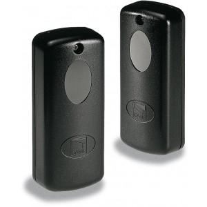 Комплект фотоэлементов безопасности CAME DIR20