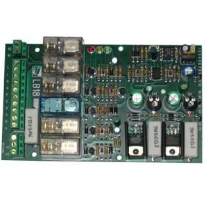 Система резервного электропитания CAME LB18