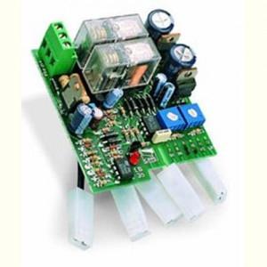 Система резервного электропитания шлагбаумов CAME LB38