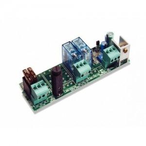 Система резервного электропитания блока управления ZL 180 CAME LB180