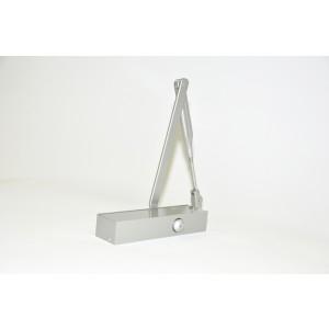 Доводчик дверной TS Profil EN 2/3/4/5 BC
