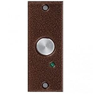 Кнопка выхода ELTIS В-11