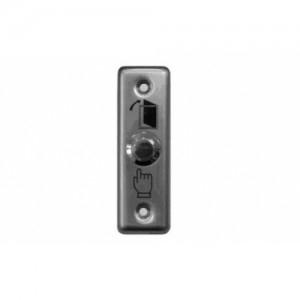 Кнопка выхода ST-EX010