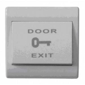 Кнопка выхода ST-EX111