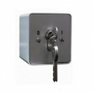 Переключатель с ключом ST-ES120SM