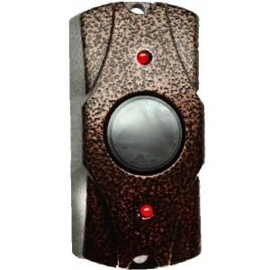 Кнопка выхода AVG-100