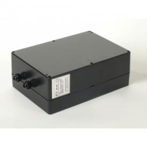 Блок питания стабилизированный герметичный (уличный) БП-4А-Г