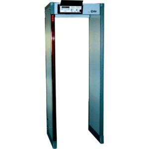 Металлодетектор общего назначения HI-PE/PZ