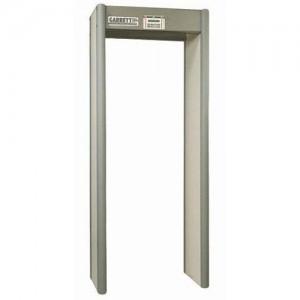 Металлодетектор арочный MТ-5500 Magnascanner
