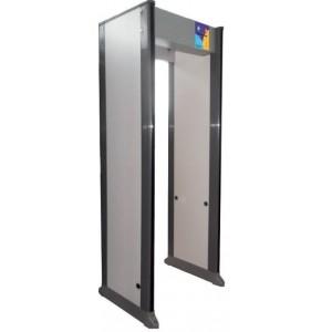 Металлодетектор арочный блокпост РС-3300