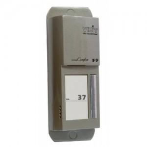 Блок вызова домофона БВД-405А-2