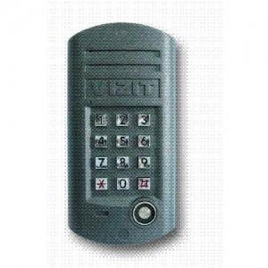 Блок вызова домофона БВД-313T