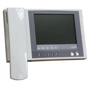 Монитор видеодомофона VIZIT-MT456CМ