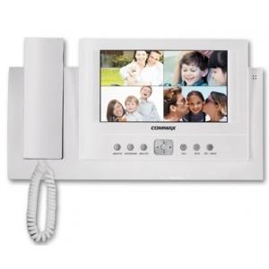 Монитор видеодомофона  CDV-71BQ NTSC