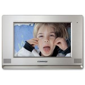 Монитор видеодомофона CDV-1020AQ