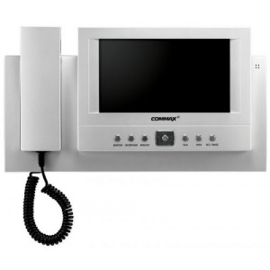 Монитор видеодомофона CAV-71B