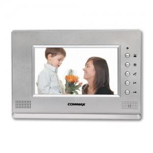 Монитор видеодомофона цветной с функцией «свободные руки CDV-70A/VIZIT