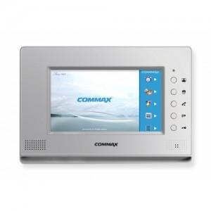 Монитор видеодомофона цветной с функцией «свободные руки CDV-70AM/VIZIT