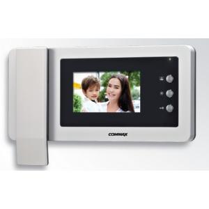 Монитор видеодомофона CDV-43N