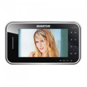 Монитор видеодомофона цветной с функцией «свободные руки QM-706C/64
