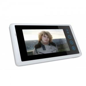 Монитор видеодомофона цветной с функцией «свободные руки Asteria