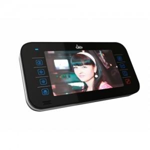 Монитор видеодомофона цветной с функцией «свободные руки Sting