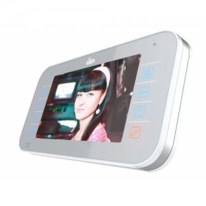 Монитор видеодомофона цветной с функцией «свободные руки Sting2