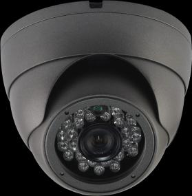 Антивандальная камера TL-VP70H
