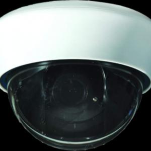 Видеокамера TV-D65SN-2
