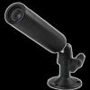 Миниатюрная камера TS-M65B