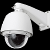 Поворотная камера TSD-58M