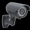 Уличная камера TLV-S60-2