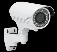 Уличная камера TLV-S60S-3