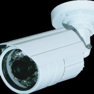 Уличная камера TL-S65SN