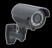 Уличная камера TLV-S65-2
