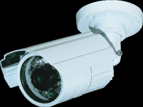 Уличная камера TL-S70SE