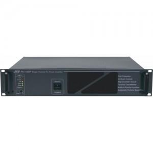 Усилитель мощности 480 Вт, 100 В PA-148DP