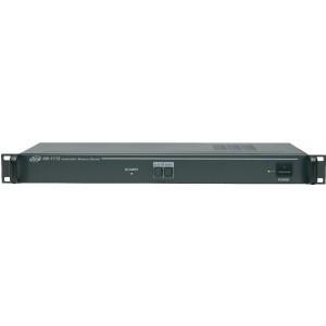 Блок автоматического включения вентиляторов AB-1112 (JDM)
