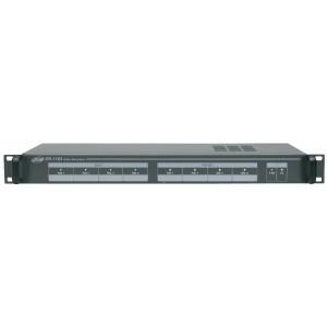 Распределитель линий микрофонных консолей DR-1104