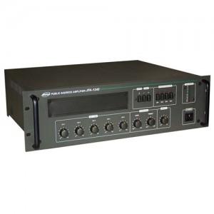 Усилитель трансляционный зональный JPA-1240