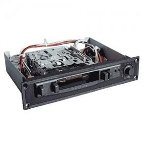 Модуль кассетной деки JCP-10