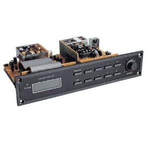 Модуль цифрового тюнера JTP-10
