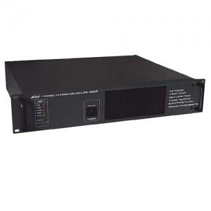 Усилитель мощности, 480 Вт — JPA-480DP