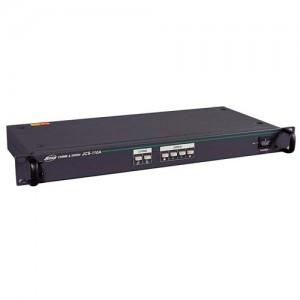 Блок тональных сигналов и сирен JCS-110A