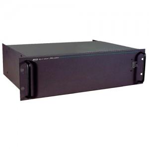 Блок реле многофункциональный BioSmart БУР JRG-220A