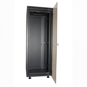 Шкаф 19″ разборный ARC-040